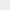 Tren traktöre böyle çarpmış!