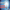 Mersin'in 6 ilçesinde elektrik kesintisi!