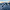 Aydıncık-Gözce D/400 yolu trafiğe kapatıldı